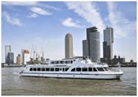 Dagtocht Bezoek Rotterdamse haven en Maasvlakte 2