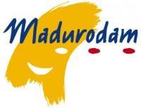 Maandag 12 november: Ledenmiddag  RegioWest  in Madurodam te Den Haag