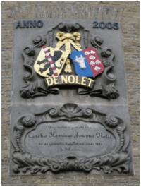 Bezoek Schiedam: Nolet; rondvaart; jenevermuseum; lunch Pescador