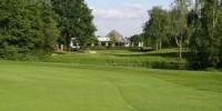 Dinsdag 8 september: 2e VO-NN Golfdag bij de De Oosterhoutse Golf Club te Oosterhout