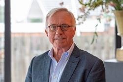 Henk%20Fokkink%20(Kopie) Vereniging voor oud-medewerkers NN (VO-NN) - Organisatie