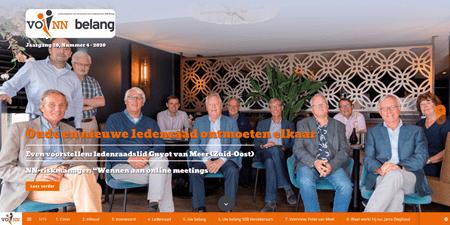 2021-02-08_15_21_22-1_Cover_-_vo-nn-4-2020 Vereniging voor oud-medewerkers NN (VO-NN) - VO Magazine