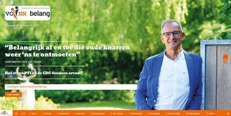 VO-NN-belang-2-450 Vereniging voor oud-medewerkers NN (VO-NN) - VO Magazine