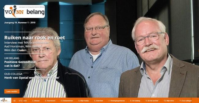 nn-belang_Kopie Vereniging voor oud-medewerkers NN (VO-NN) - VO Magazine