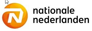 nn_NaN Vereniging voor oud-medewerkers NN (VO-NN) - NN: Gezonder worden en blijven?