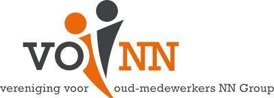 vonn logo klein