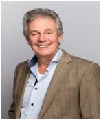 Jacques van Buuren