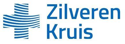zilveren_kruis Vereniging voor oud-medewerkers NN (VO-NN) - Zilveren Kruis: Gezonder leven